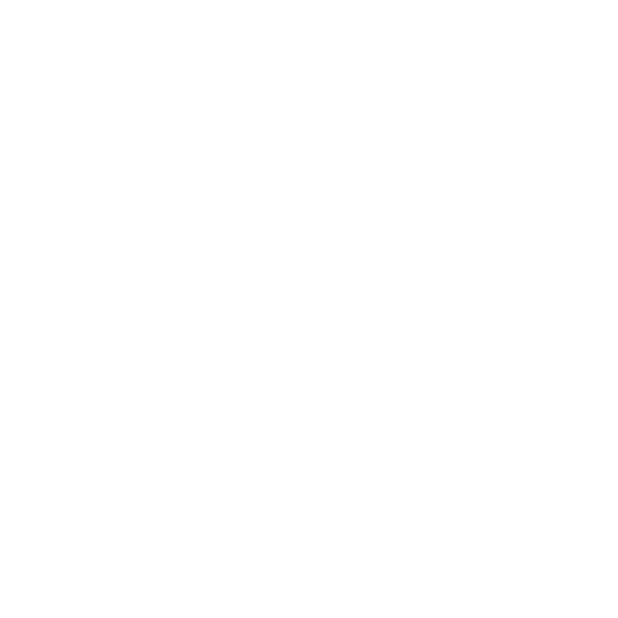 State of California with map markers