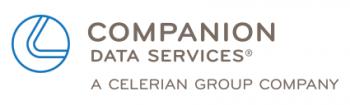 companion data