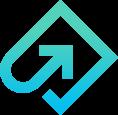 Informed K12 Logo