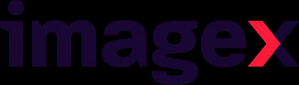 Image X