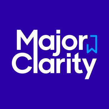 MajorClarity
