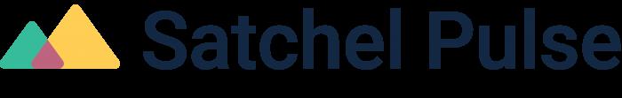 satchel pulse