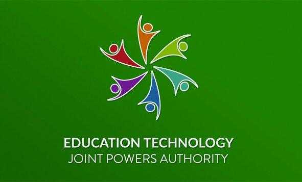 jpa logo - figures reaching out